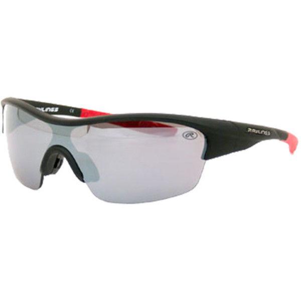 bbe3caa63149 Rawlings 18 Sunglasses - Forelle American Sports Equipment
