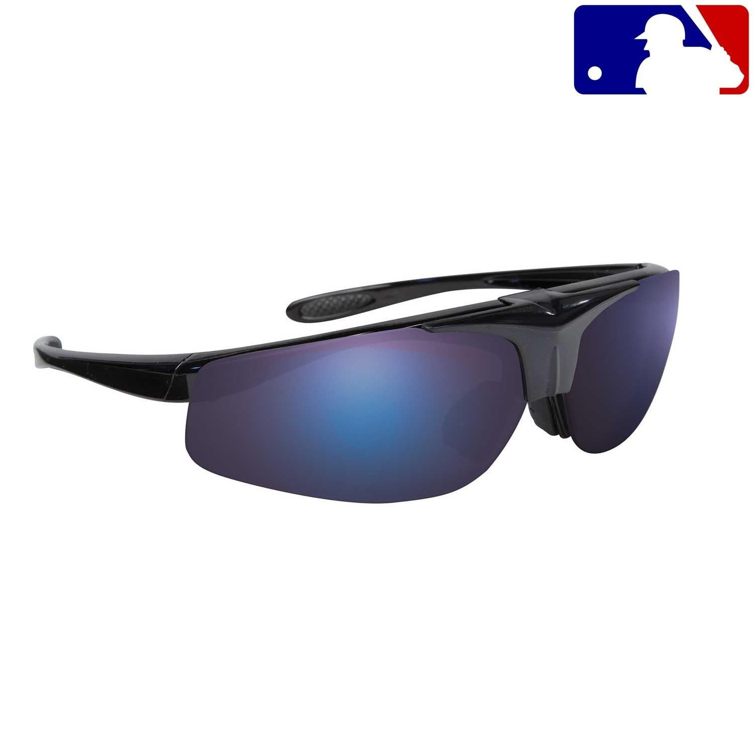 f4c8bd5a354d Franklin MLB Deluxe Flip-Up Sunglasses - Forelle American Sports Equipment