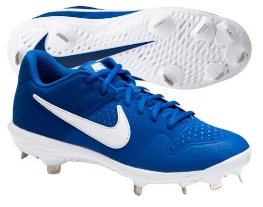 Nike Alpha Huarache Varsity Low (AO7960