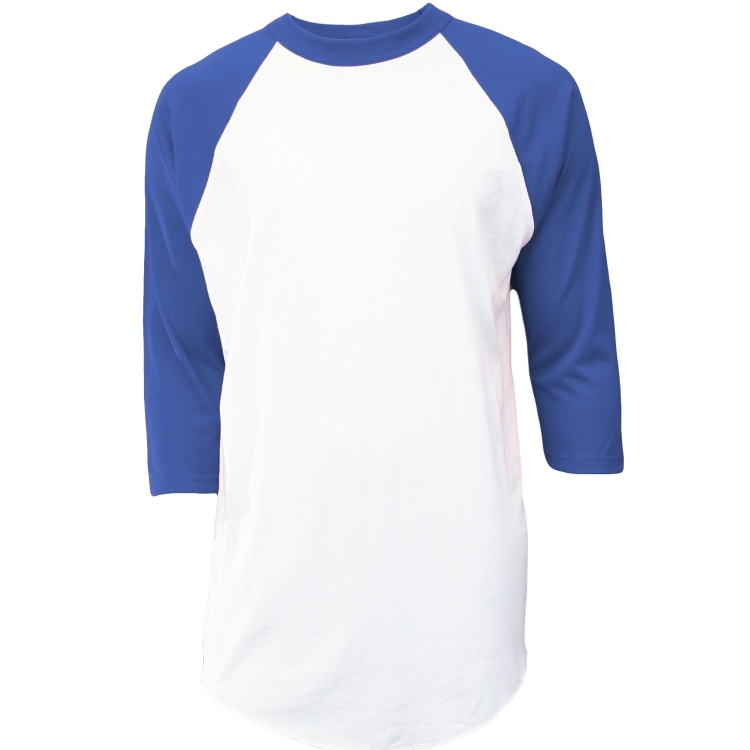Bu5 Undershirt American Football Equipment Baseball