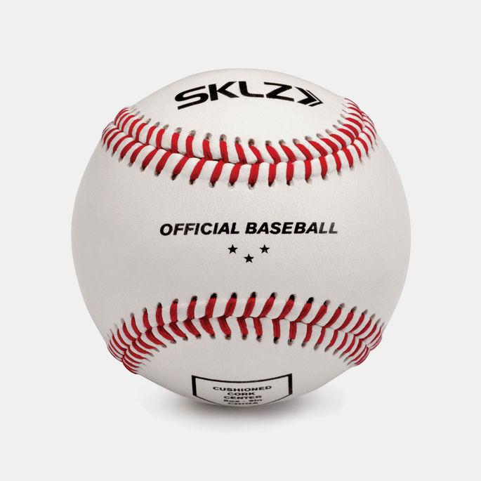 SKLZ Official Baseball (Set) - American Football Equipment