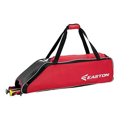 Easton Baseball Ball Bag New