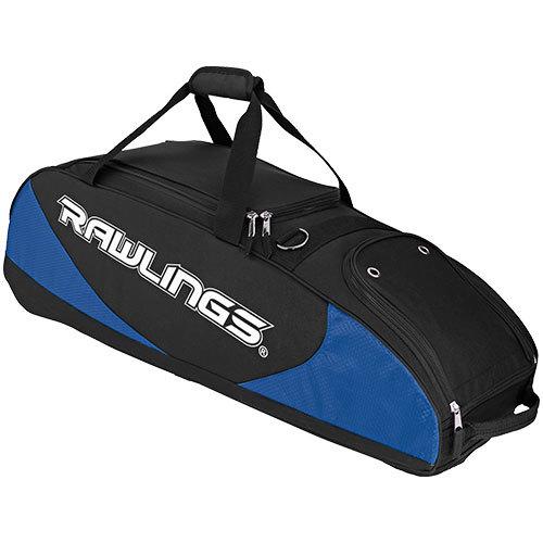 Rawlings Ppwb Player Preferred Baseball Bag American