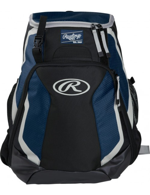 Rawlings Players Backpack R600