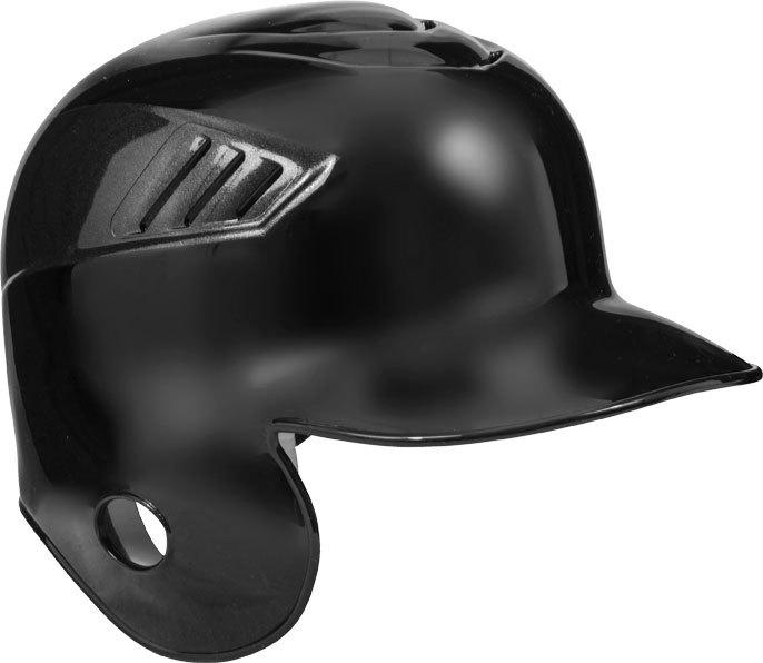 Rawlings single flap batting helmet Single bar helmet nfl - Heroes