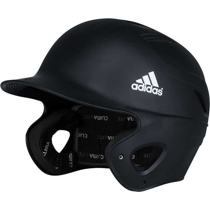 Adidas Phenom Batting Helmet American Football Equipment