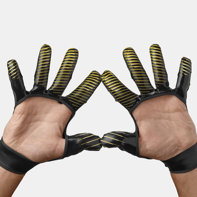 Lill Sport Gloves Canada: SKLZ Receiver Training Glove