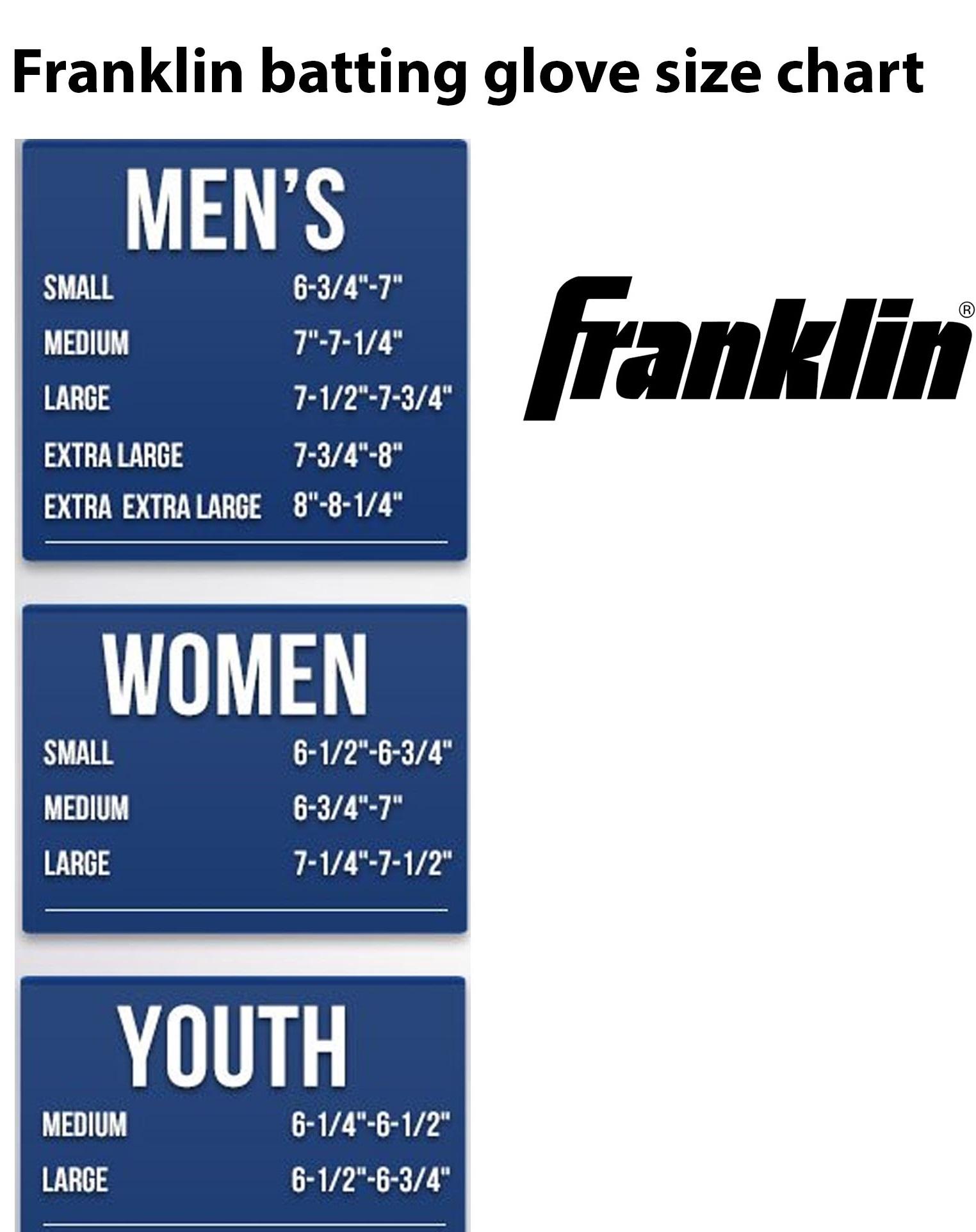 Franklin Cfx Fp Chrome Series Women Usa Forelle Teamsports American Football Baseball Softball Equipment Specialist