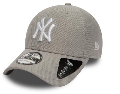New Era Diamond Era 3930 Yankees - Forelle American Sports Equipment f678a8543bf