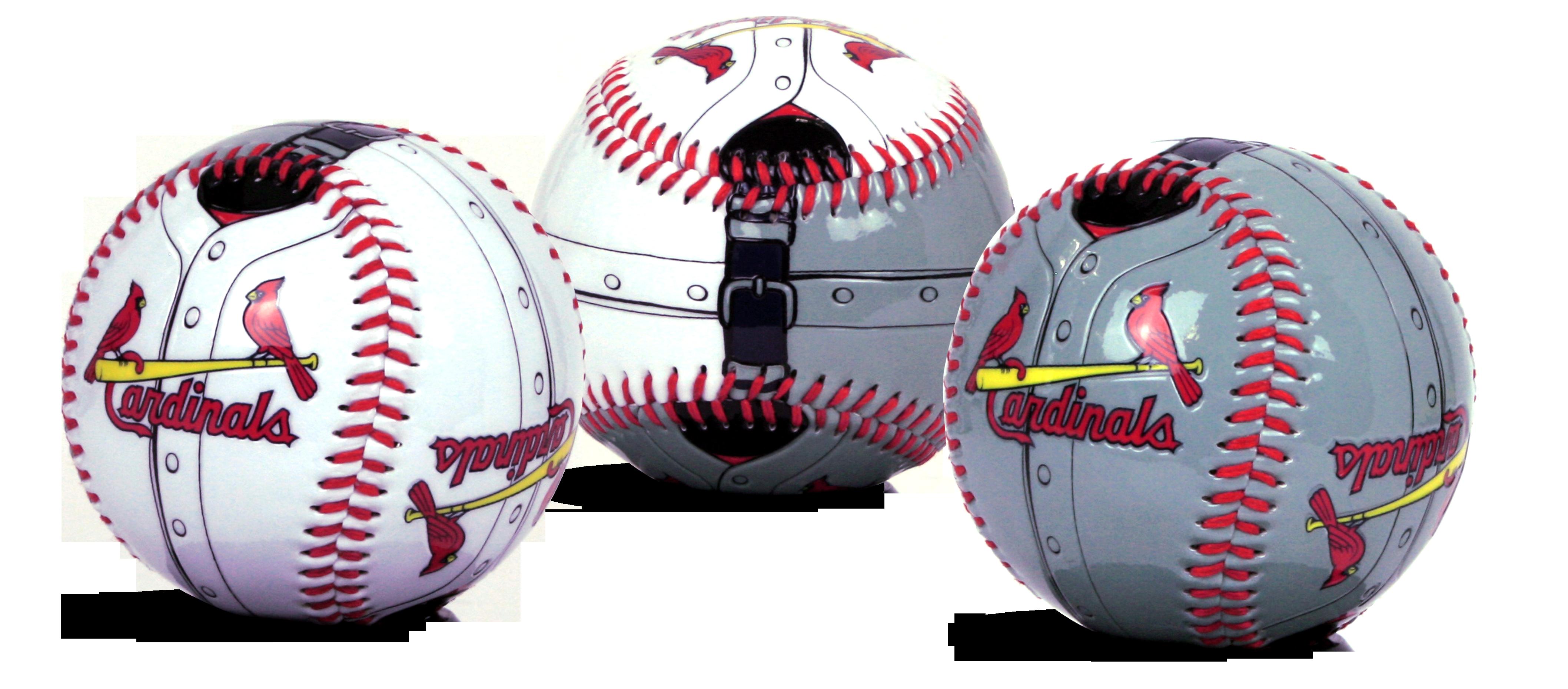 Rawlings Jersey Baseball Ball - American Football ...