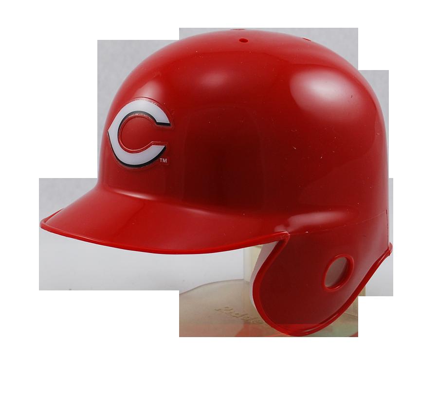 Riddell Replica Mini Baseball - American Football ...