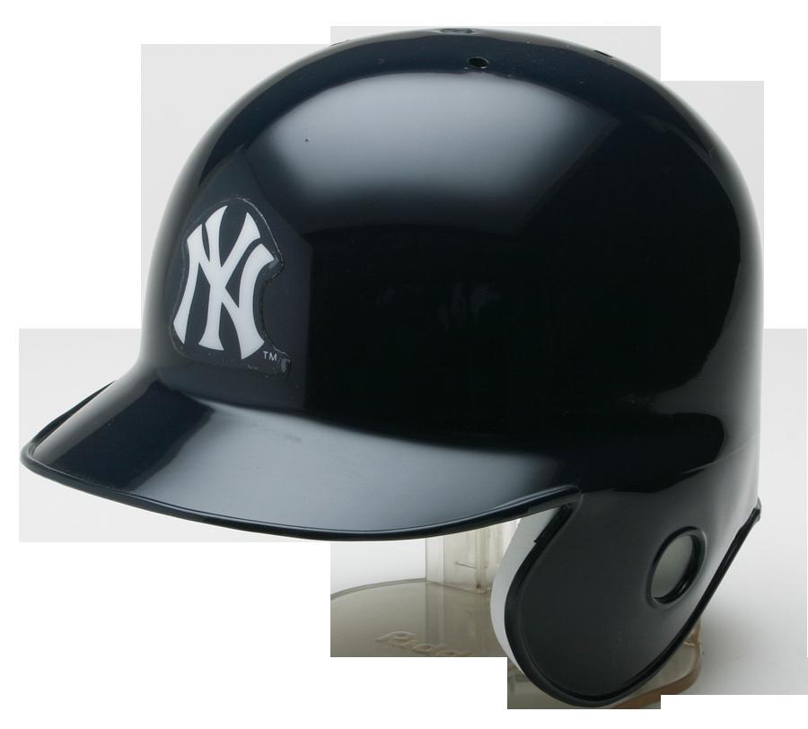 Riddell Replica Mini Baseball American Football