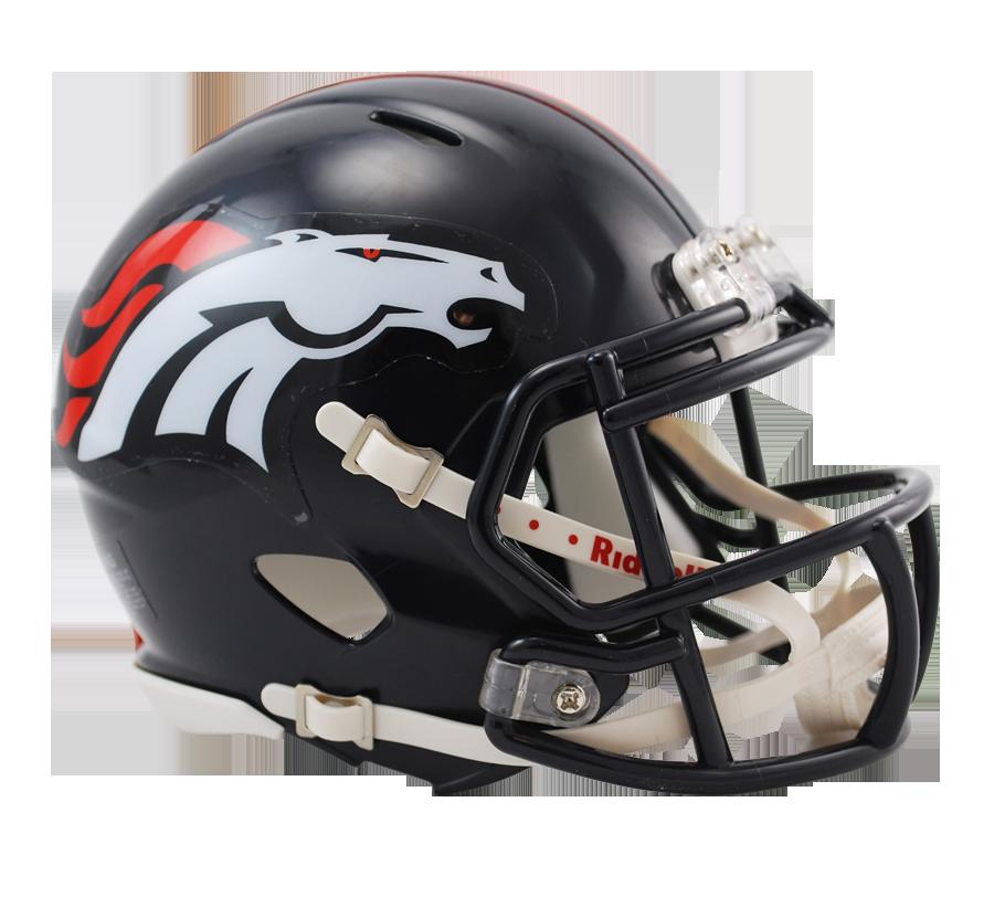 eda7686f3 Riddell Replica Mini - American Football Equipment
