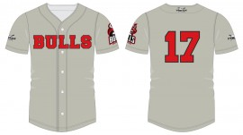 Get your custom uniforms here, at Forelle! - Forelle American Sports Equipment