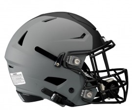 NEW IN STOCK: The Riddell SpeedFlex DIAMOND - Forelle American Sports Equipment