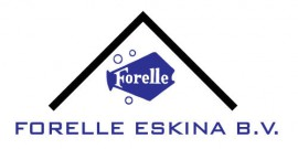 Forelle Eskina - Business Units for rent - Forelle American Sports Equipment