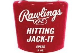 Rawlings Hitting Jack-It - Forelle American Sports Equipment