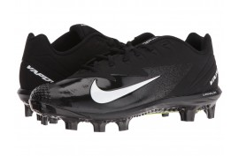 Nike Vapor Ultrafly Pro MCS (852698) - Forelle American Sports Equipment