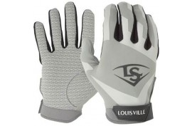 Louisville BGXN16F Female - Forelle American Sports Equipment
