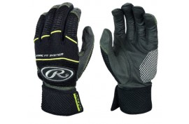 Rawlings WORKCSBG - Forelle American Sports Equipment