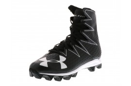 Under Armour Highlight RM (1269695) - Forelle American Sports Equipment