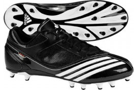 Adidas Scorch Lightning Fly Low - Forelle American Sports Equipment