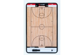 P2I Coach Board Basketball - Forelle American Sports Equipment
