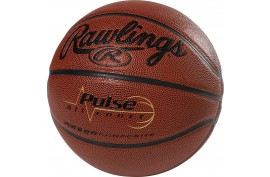 Rawlings PULSE Ultra-tack - Forelle American Sports Equipment
