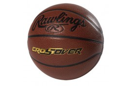 Rawlings CROSS8 Level PU - Forelle American Sports Equipment