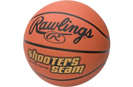 Rawlings SSUM1 Shooters Seam Mini - Forelle American Sports Equipment