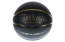 Wilson Highlight 295 (WTB068523XB7) - Forelle American Sports Equipment