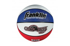 Franklin Grip-Rite USA Basketball 27.5