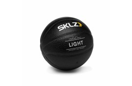 SKLZ Lightweight Control Basketball - Forelle American Sports Equipment