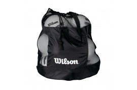 Wilson All Sports Ball Bag - Forelle American Sports Equipment