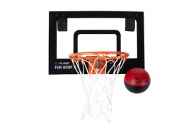 P2I Fun Hoop S - Forelle American Sports Equipment