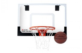 P2I Fun Hoop L - Forelle American Sports Equipment