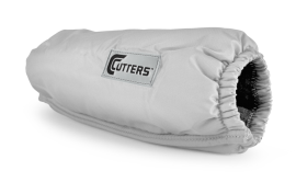 Cutters Handwarmer Youth - Forelle American Sports Equipment