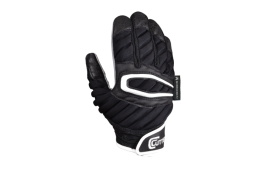Cutters S90 ShockSkin Lineman - Forelle American Sports Equipment