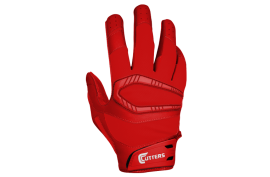 Cutters S450 Rev Pro - Solid - Forelle American Sports Equipment