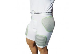 Douglas Integrated Girdle Youth - Forelle American Sports Equipment