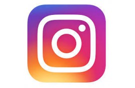NEW Instagram followers get 15% OFF! - Forelle American Sports Equipment