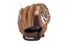 Franklin RTP Pro Series 11 Inch - Forelle American Sports Equipment