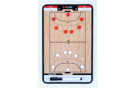 P2I Coach Board Handball - Forelle American Sports Equipment