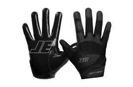Cutters JE11 Signature Series Youth - Forelle American Sports Equipment