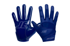 Cutters JE11 Signature Series - Forelle American Sports Equipment