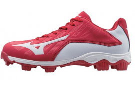 Mizuno ADV Franchise 8 (320505) - Forelle American Sports Equipment