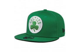 New Era Classic TM Snap - Forelle American Sports Equipment
