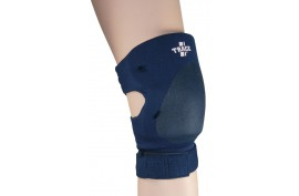 Trace 44000 Handball Knee Guard - Forelle American Sports Equipment