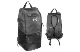 Under Armour Striker 4 Soccer Backpack - Forelle American Sports Equipment
