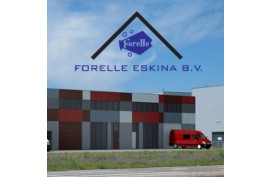 Rental Business Units - Forelle American Sports Equipment